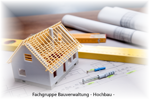 Hochbau-t1.png