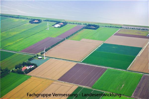 Landesentwicklung-t1.png
