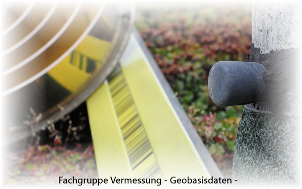 Vermessung-Geobasis-t1.png